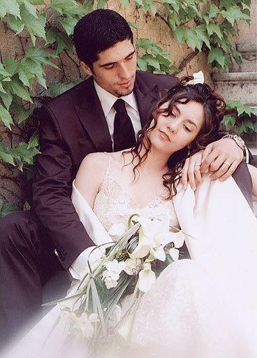 RITUEL D'AMOUR POUR MARIAGE PARFAITE ET HEREUX